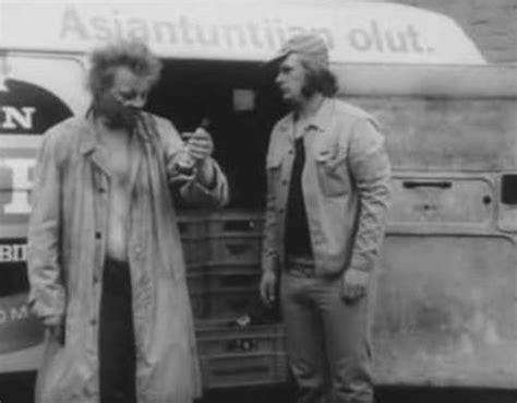 katsella professori uuno d g turhapuro koko elokuva verkossa 1975 elokuva arvioita
