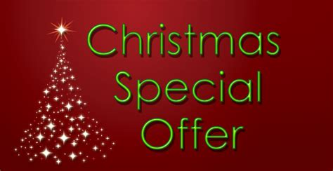 christmas special offers special offers for luxury cottages in norfolk with tubs