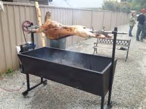 Home Interiors Party Catalog charcoal spit rotisserie for hire heavy duty motor 14