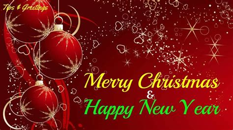 merry christmas  happy  year  images merry christmas  happy  year wishes merry