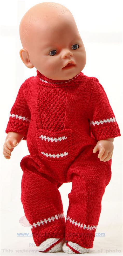 knitting pattern dolls clothes knitting pattern for dolls clothes