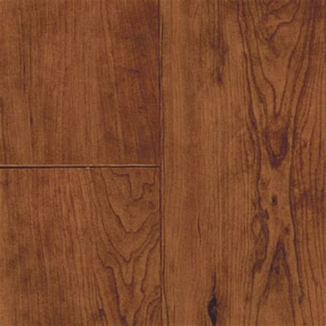 bamboo floors island cherry bamboo flooring