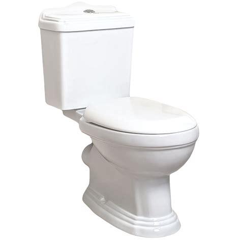 Duoblok Toilet Reservoir by Duoblok Toilet Kopen Online Internetwinkel