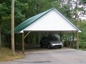 carport carport vinyl