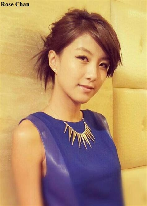 film china rose rose chan movies actress hong kong filmography