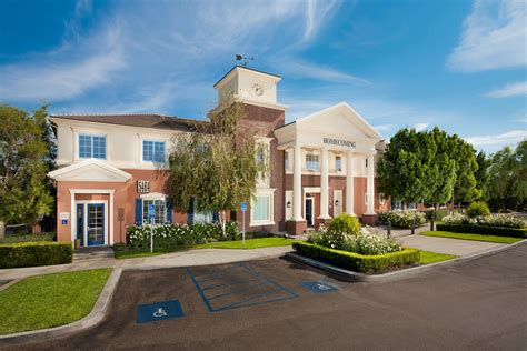 homecoming at eastvale eastvale ca apartment finder