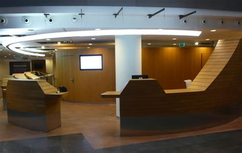 lg corian coproned dupont corian lg hi macs solid surface specialist