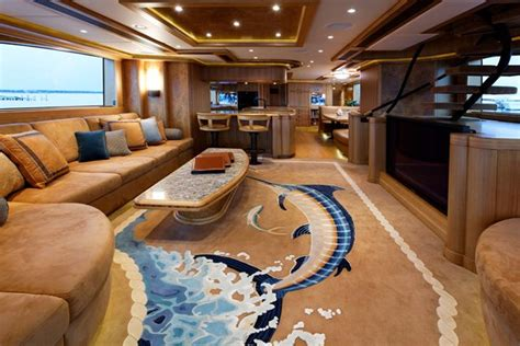 Small Houseboat Interior Decor Joy Studio Design Gallery Boat Interior Design Ideas