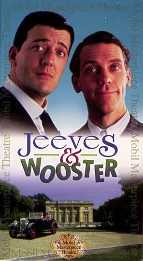 filme schauen jeeves and wooster дживс и вустер сезон 1 2 3 4 1990 смотреть онлайн или
