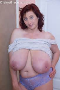 ja  big saggy tits milf by divine breasts   hot girls wallpaper