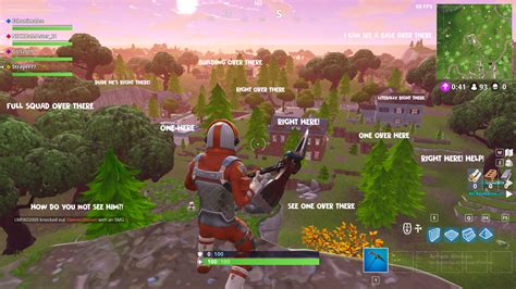 fortnite yonder yard overview for leahyrain