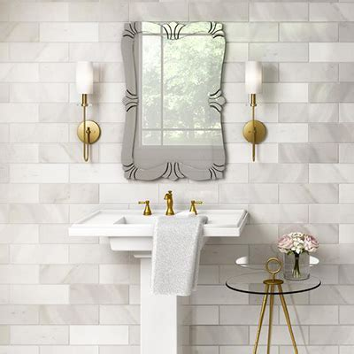 Modern Sconces Bathroom by Bathroom Lighting At The Home Depot