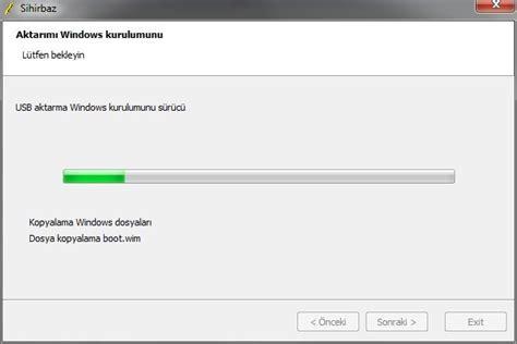 flash disk ile format atmak win to flash ile usb den format atmak resimli abdulhamit