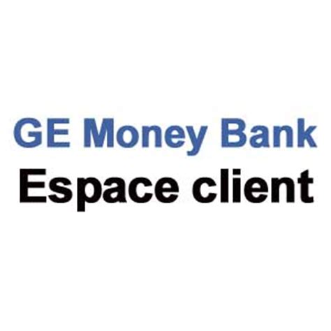 ge capital bank careers contact care credit ge money bank fully vested incentive