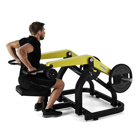 buying a bench press tz 6072 bench press old gym equipment triceps dip