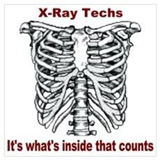 x ray poster design x ray posters x ray prints poster designs