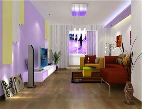 interior design for 10x10 living room 100 awesome living room ideas for your home