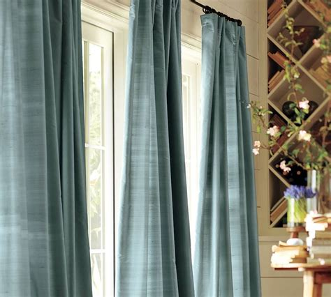 extra long drapes curtains long length curtains to add class and also design to rooms
