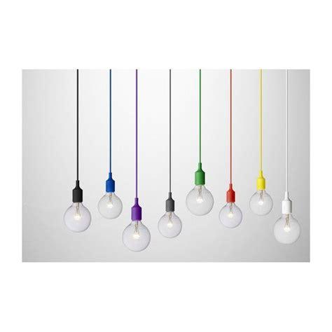 Lampe Pour Eclairer Tableau