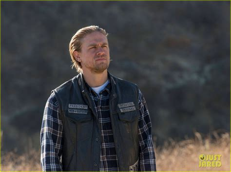 sons of anarchy final season jax tellers final ride sons of anarchy series finale spoilers did jax live or
