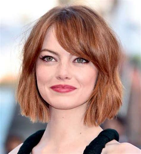 very short haircuts that lay flat to the head 20 haircuts for short fine hair short hairstyles 2017