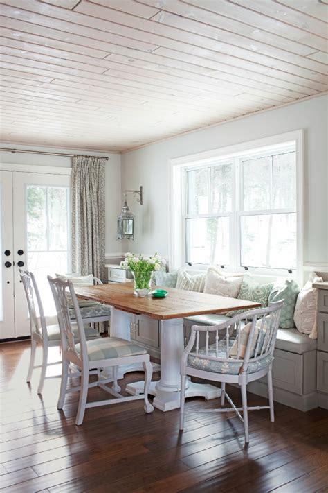 spectacular window seat ideas    kitchen comfy