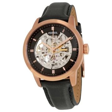 Fossil Me 3084 Automatic fossil watches in gauteng value forest