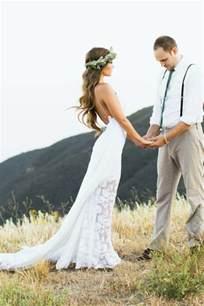 grace loves lace hollie dress long size 4 wedding dress