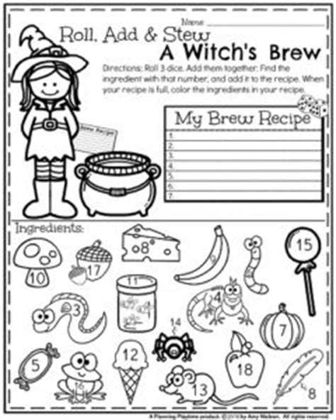 halloween coloring pages for first graders free halloween coloring sheets for first grade first grade