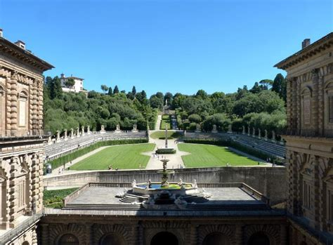 giardini e ville unesco ville e giardini medicei patrimonio dell umanit 224