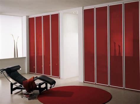 ante a persiana per armadi a muro armadi design moderno armadi con ante a persiana armadi