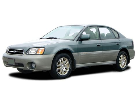 subaru sedan 2002 2002 subaru legacy gt sedan subaru colors