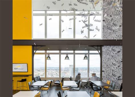 home design companies nyc 28 home design companies nyc loft am 233 nagement