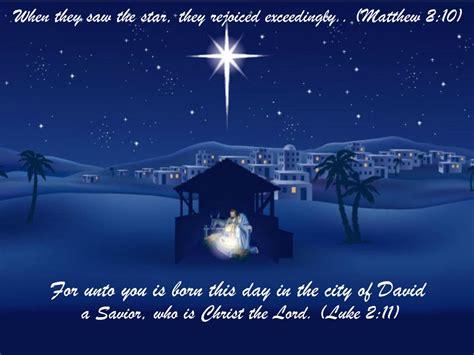 blues blog merry christmas