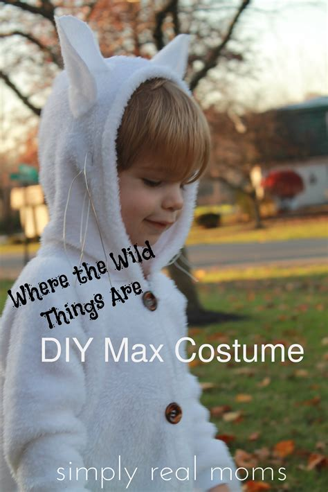 where the wild things are boat diy where the wild things are max costume diyindigobloomdesigns
