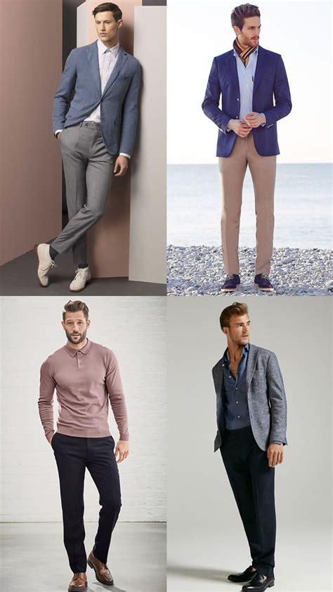 top  smart casual   men casual   men