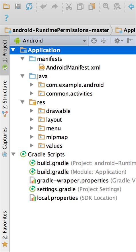 android studio ndk tutorial 2016 mengenal android studio tutorial coding