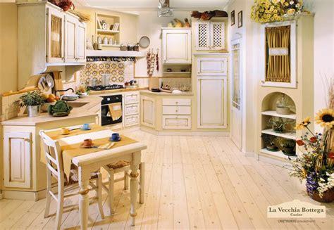 cucina in muratura prezzo gallery cucine in muratura julie