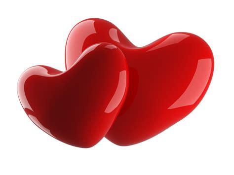 3d hearts 3d pictures cliparts co