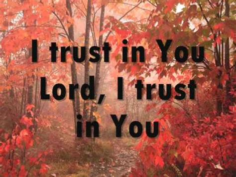 every raging runs out of trusting god during the difficult seasons in books healer kari jobe