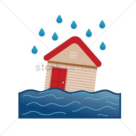 flood clipart flood vector image 1999824 stockunlimited