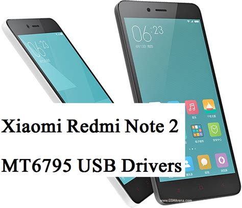 download themes xiaomi redmi note 2 xiaomi redmi note 2 usb drivers xiaomi redmi note 2