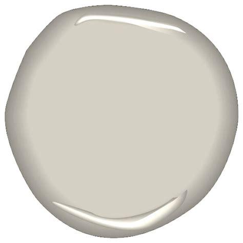sea salt csp 95 paint by benjamin