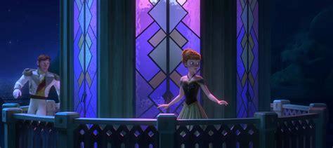 film frozen love is an open door frozen love is an open door hd youtube