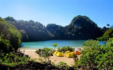 Di Malang destinasi wisata terbaik malang paket wisata dan tour di malang