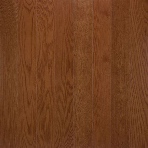 Hardwood Floors: Somerset Hardwood Flooring   3 1/4 IN