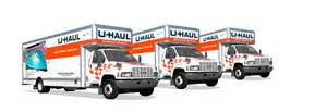 Uhaul Truck Rental Uhaul Truck Rentals South Point Storage