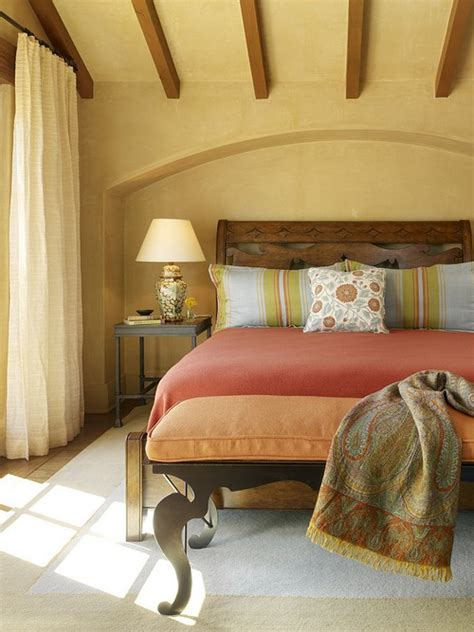 master bedroom color palette 19 interior designs with morning bedrooms messagenote
