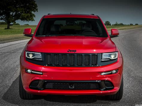 how much are jeep cherokees fotos de jeep srt grand vapor wk2 2014