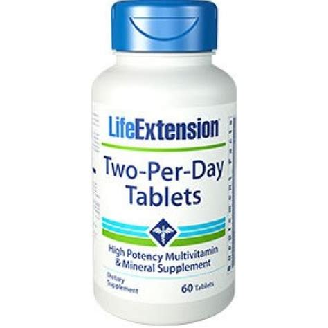 Frego 5 Eceran Per Tablet extension two per day tablets 60 tablets the